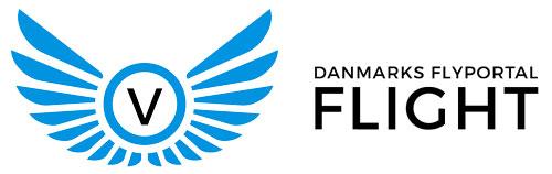 Flycertifikat og Flyveleder Uddannelse