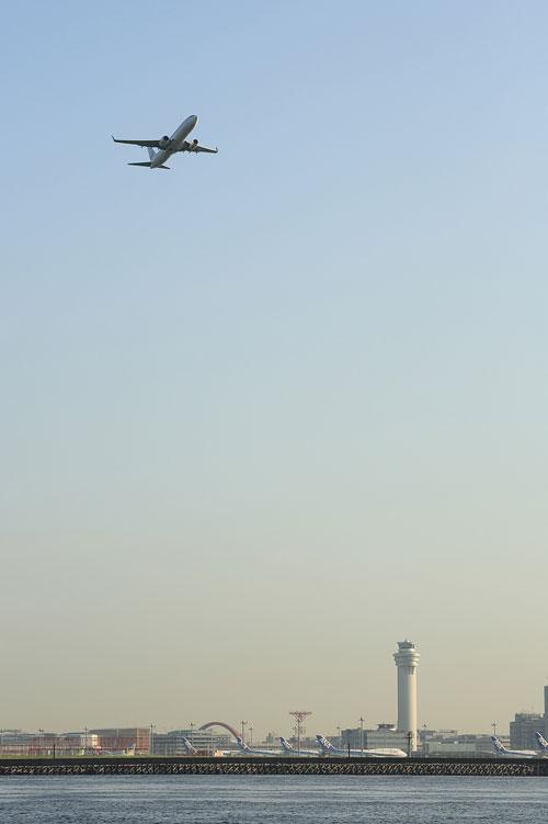 verdens største flyvemaskiner