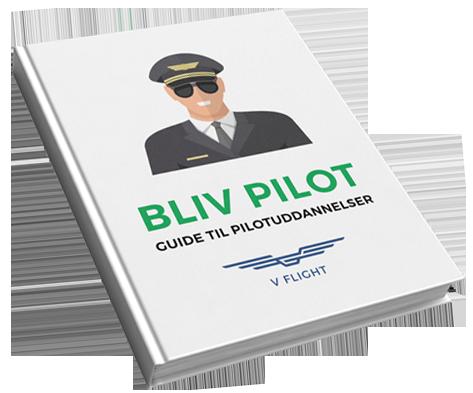 Bliv pilot