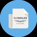 flyskole-pdf