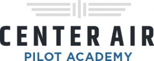 center-air-pilot-academy