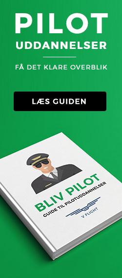 Pilotuddannelse